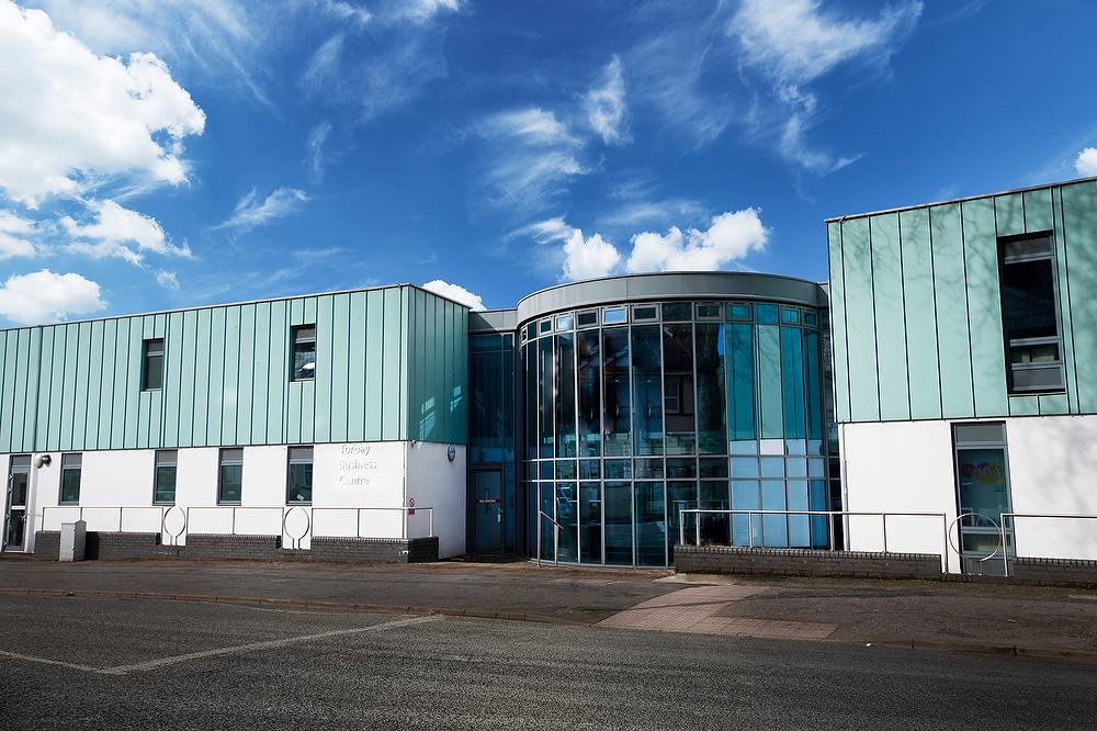 Torbay Business Centre Image